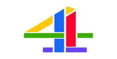 Nottingham submits 'bold and ambitious' bid for Channel 4 national HQ and regional hubs
