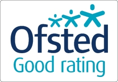 City reaches landmark achievement with latest 'Good' school