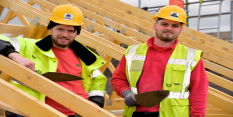 £1m to create more construction jobs in Nottingham