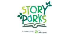 Nottingham Building Society supports growth of StoryParks
