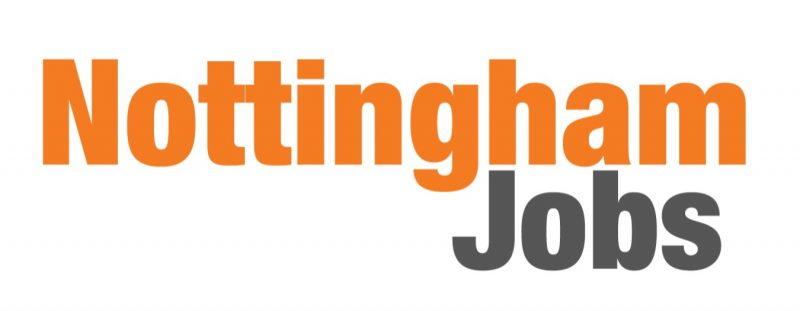 Jobs fair brings employment opportunities to Nottingham North