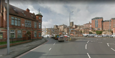 £500,000 gas mains upgrade in the pipeline for Nottingham's Canal Street