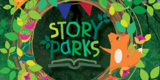 StoryParks helps celebrate the legacy of our own fantastic Mr Fox