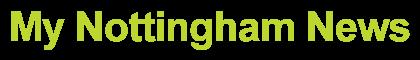 My Nottingham News