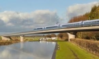Government U-turn on HS2 would be huge betrayal – Leader