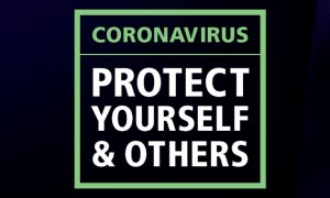 Public Health Leaders welcome new data in fight against Coronavirus