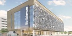 Nottingham bioscience facility plans take important step forward