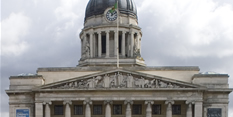 Government cuts lead to City Council approving £22m of savings