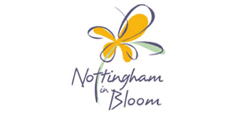 Inspired by 'My Beautiful Nottingham'