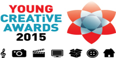 The 7th Annual Nottingham Young Creative Awards