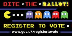#DeDay marks final push for registering to vote