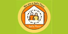 Providing a Safe Place for the city's vulnerable residents and visitors