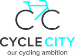 Colwick Park Cycle City improvements complete