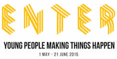 Nottingham launches the first festival for youth entrepreneurship in the UK