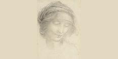 Nottingham Castle to exhibit da Vinci drawings next year