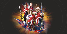 Britain's top archery talent to be showcased at National Series Finals