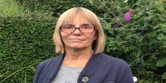 New Chair Appointed at One Nottingham