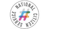 NCS Small Logo
