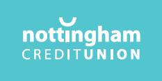 Nottingham Credit Union Logo