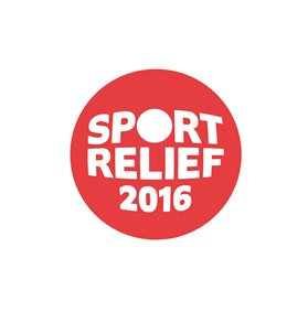People of Nottingham to walk and run themselves proud for Sport Relief