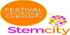 Festival set to get Nottingham curious about science & technology