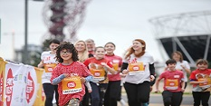 Two weeks to Sport Relief 2016: Do yourself proud!