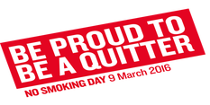 Number of adult smokers in Nottingham continues to fall