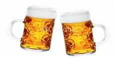 Cheers! Nine pubs gain special status