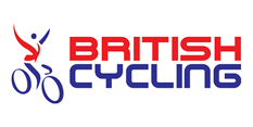Cycle season is coming to Nottingham