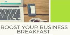 Boosting BME businesses in Nottingham