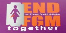 Nottingham takes zero-tolerance stance against Female Genital Mutilation
