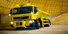 City Council gritting teams out in force over the weekend