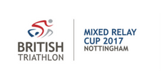 New British Triathlon event to welcome elite stars to Nottingham