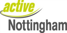 Get Nottingham Active with Notts TV