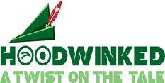 Hoodwinked: a twist on the tale