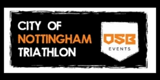 Race in the popular City of Nottingham Triathlon and win tickets to watch internationals!