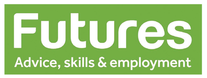 Young people applaud quality of careers advice