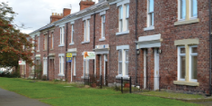 Better standards for Nottingham's private rents as new licensing scheme gets green light