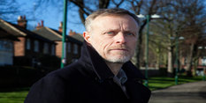 Think again about overlooking shoplifters, council leader urges police