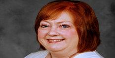 Councillor Georgina Culley