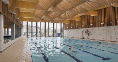 Tips for staying physically active in Nottingham