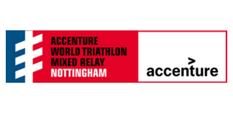 Becky Adlington signs up for Accenture World Triathlon Mixed Relay Nottingham