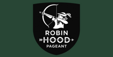 Severe weather warnings lead to postponement of Robin Hood Pageant