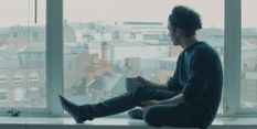 Powerful new video highlights the impact of foster carers
