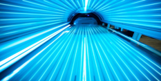 Safer tanning this spring and summer