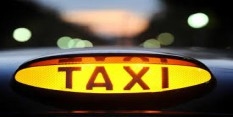 Councils join forces to tackle rogue taxis