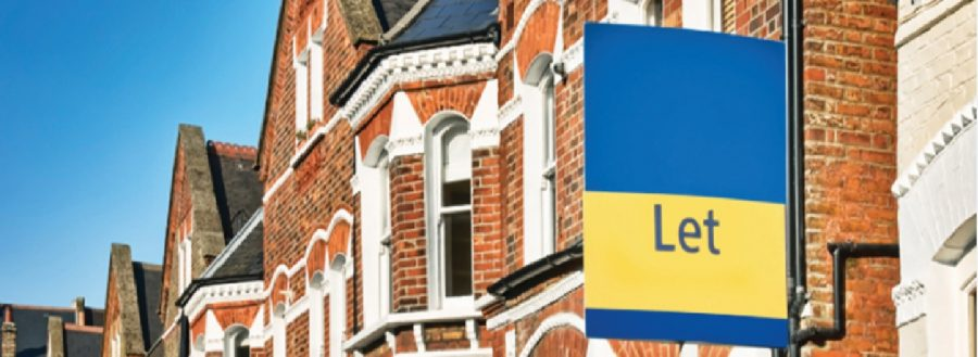 Over 2,000 calls for help from renters in Nottingham