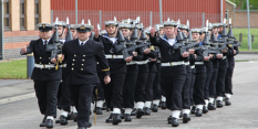 2018, a year of celebrations and commemorations for our Armed Forces