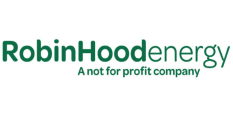 Council leader welcomes Robin Hood Energy trading surplus
