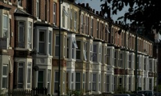Council scheme offers further protection for private tenants